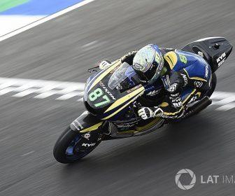 moto2-termas-de-rio-hondo-2018-remy-gardner-tech-3-racing-8038541