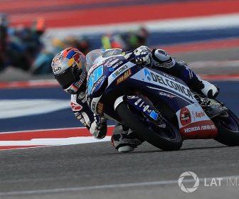 moto3-austin-2018-jorge-martin-del-conca-gresini-racing-moto3-8172197