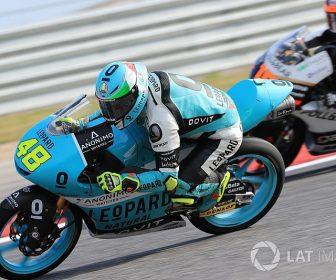 moto3-austin-2018-lorenzo-dalla-porta-leopard-racing-8170587