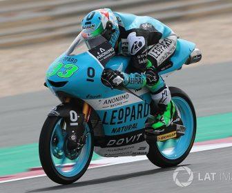 moto3-losail-2018-enea-bastianini-leopard-racing-8028038