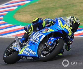 motogp-argentinian-gp-2018-andrea-iannone-team-suzuki-motogp-8166822