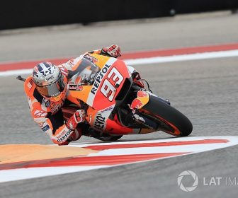 motogp-gp-of-the-americas-2018-marc-marquez-repsol-honda-team-8170833
