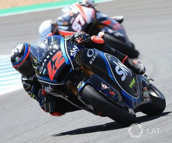 moto2-jerez-2018-francesco-bagnaia-sky-racing-team-vr46-8380826