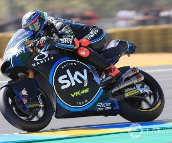 moto2-le-mans-2018-francesco-bagnaia-sky-racing-team-vr46-8386291