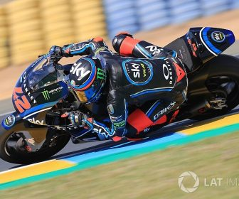 moto2-le-mans-2018-francesco-bagnaia-sky-racing-team-vr46-8391334