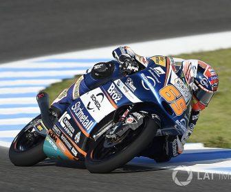 moto3-jerez-2018-philipp-ottl-schedl-gp-racing-8289097