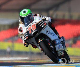 moto3-le-mans-2018-albert-arenas-angel-nieto-team-moto3-8390812