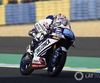 moto3-le-mans-2018-jorge-martin-del-conca-gresini-racing-moto3-8385331