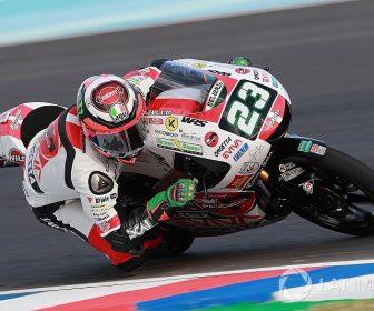 moto3-termas-de-rio-hondo-2018-niccolo-antonelli-sic58-squadra-corse-8277821