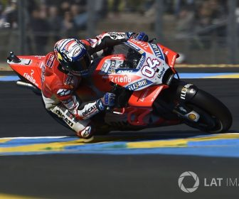 motogp-french-gp-2018-andrea-dovizioso-ducati-team-8379962