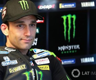 motogp-gp-of-the-americas-2018-johann-zarco-monster-yamaha-tech-3-8270937