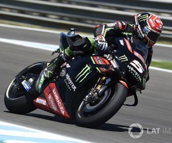motogp-spanish-gp-2018-johann-zarco-monster-yamaha-tech-3-8301910