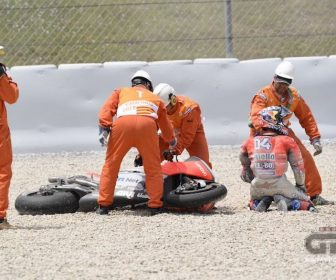 dovizioso-crash5
