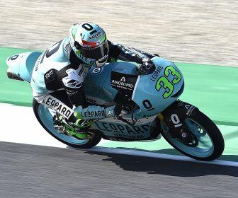 moto3-mugello-2018-enea-bastia