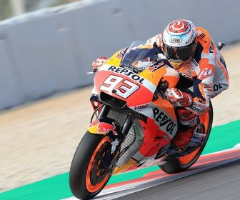 motogp-catalan-gp-2018-marc-ma