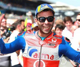 motogp-french-gp-2018-second-place-danilo-petrucci-pramac-racing-8530523
