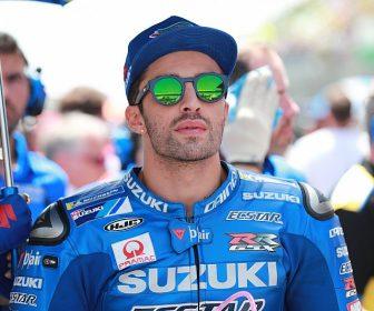 motogp-italian-gp-2018-andrea-