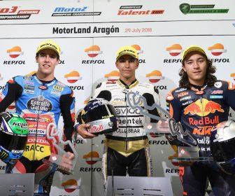 2018-cev-aragon-moto3-podio