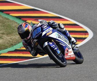 moto3-sachsenring-2018-jorge-m