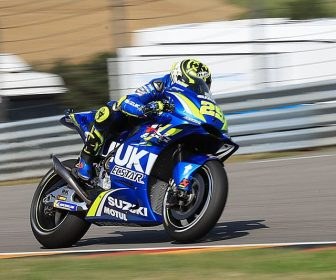 motogp-german-gp-2018-andrea-i