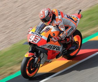 motogp-german-gp-2018-marc-mar