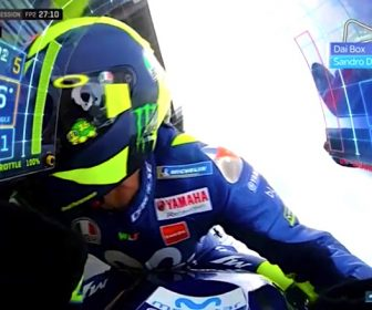 sachsenring-rossi-turn11