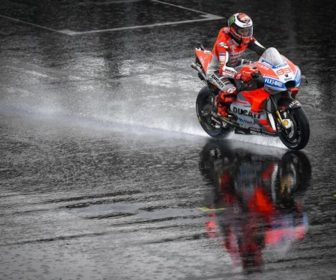 lorenzo-pioggia