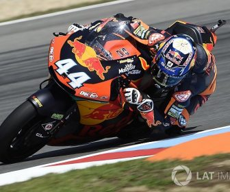miguel-oliveira-red-bull-ktm-a