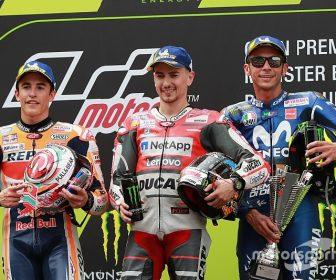 motogp-catalan-gp-2018-podium-