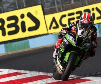 2018-sbk-magny-cours-fp3-rea