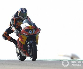 brad-binder-red-bull-ktm-ajo-1