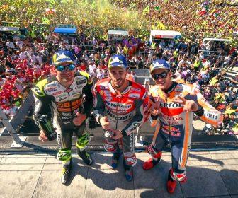 misano-2018-podio
