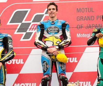 2017-motegi-moto2-marquez-alex