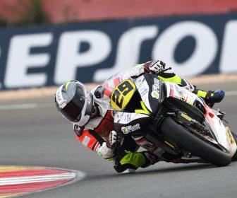 2018-cev-albacete-moto2-race2-pomares