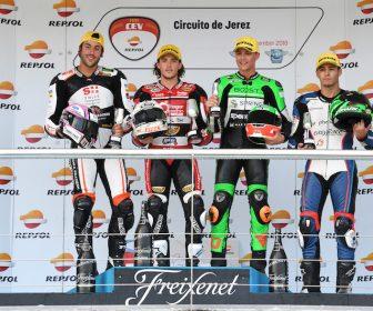 2018-cev-jerez-moto2-podio