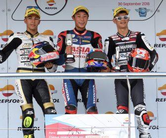 2018-cev-jerez-moto3-race1-podio