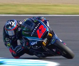 2018-motegi-moto2-qp-bagnaia
