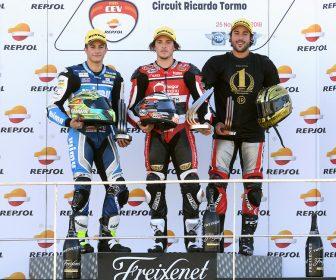 2018-cev-valencia-moto2-podio
