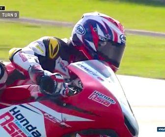 2018-sepan-moto3-fp1-nakarin