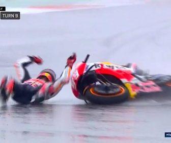 2018-valencia-gara1-marquez-crash