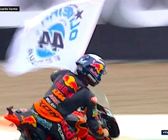 2018-valencia-moto2-oliveira