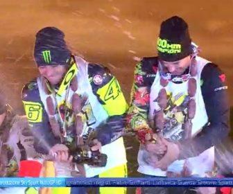 2018-100km-campioni-rossi-borbidelli-podio