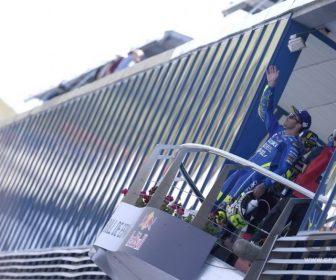 iannone-podio (2)