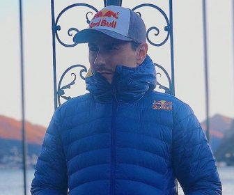 lorenzo-bluejacket