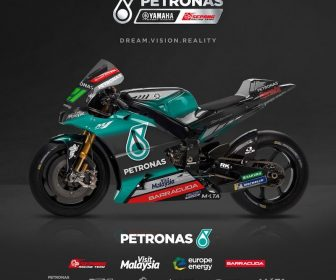 petronas-yamaha-m1